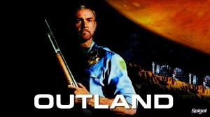 Outland - 01