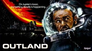 Outland - 02