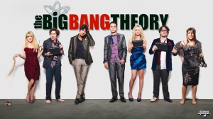 The Big Bang-10