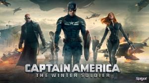 Capatain America2 01
