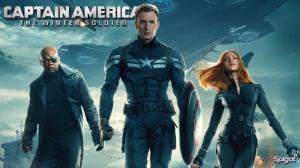 Capatain America2 02