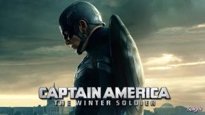Capatain America2 03