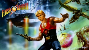 Flash Gordon - 03