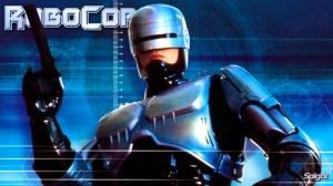 RoboCop 1987 - 01