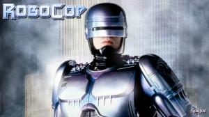 RoboCop 1987 - 02
