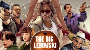 The Big Lebowski- 01