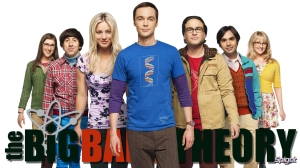 The Big Bang-09