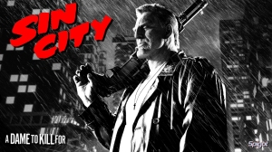 Sin City 2 - 02