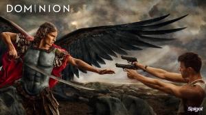 Dominion - 02