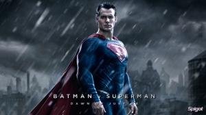 superman v barman - 01