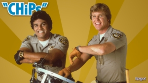 Chips - 01