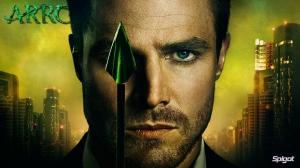 Arrow-2-05