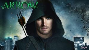 Arrow-2-06