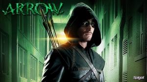 Arrow-2-07
