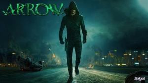 Arrow-2-08