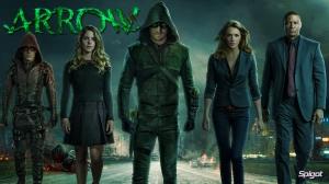 Arrow-2-09