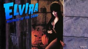 Elvira 091