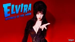 Elvira 104