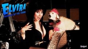 Elvira 106