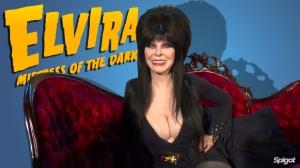 Elvira 107