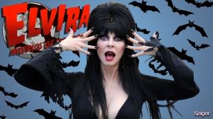 Elvira 109