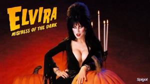 Elvira 111