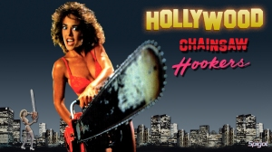Hollywood Chainsaw Hookers - 03