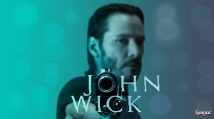 John Wick - 02