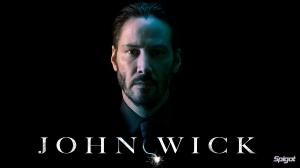 John Wick - 03