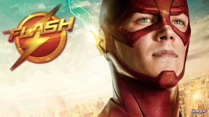 The Flash 2014 - 04