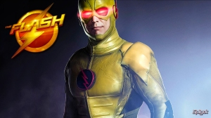 The Flash 2014 - 08