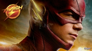 The Flash 2014 - 10