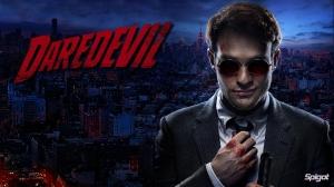Daredevil - 01