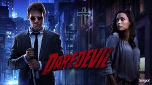 Daredevil - 04