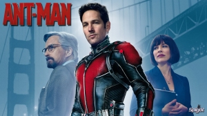 Ant-Man - 01