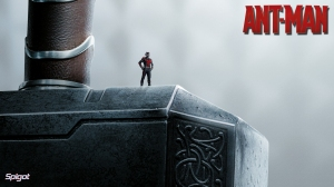 Ant-Man - 04