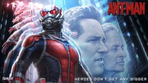 Ant-Man - 05
