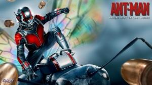 Ant-Man - 06