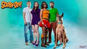 Scooby Doo - 03