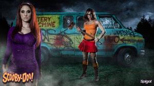 Scooby Doo - 04