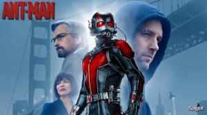 Ant-Man - 03