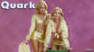 Quark-02