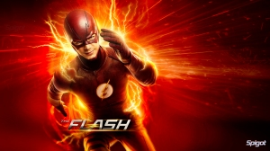 The Flash 2014 - 11