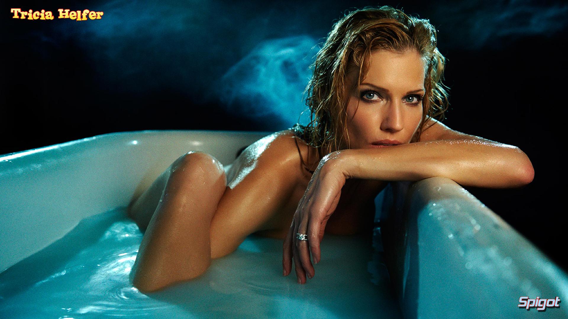 bangladeshi all nudy actress sex