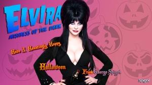 Elvira 123-halloween 2