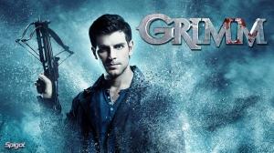 Grimm - 09