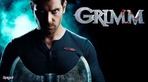 Grimm - 10