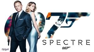 Spectre - 03