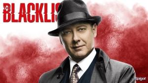 The Blacklist - 02