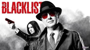 The Blacklist - 03